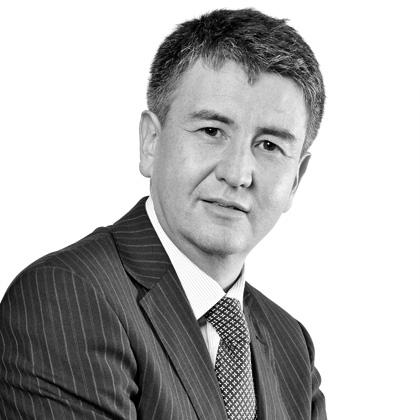 Eduardo Uchida