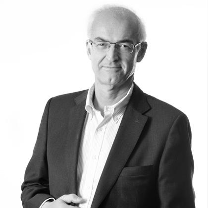 Guillermo Beuchat
